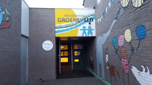 Landelijk Register Kinderopvang : Landelijk register kinderopvang inspirational bommel epaper