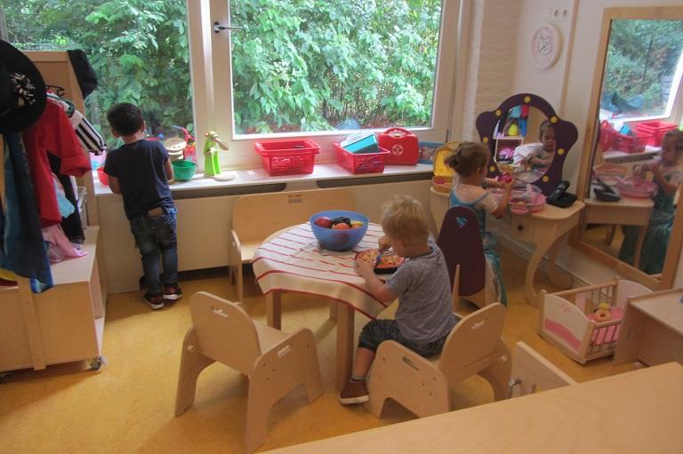 Landelijk Register Kinderopvang : Register kinderopvang poelpolderstraat s gravenhage oozo