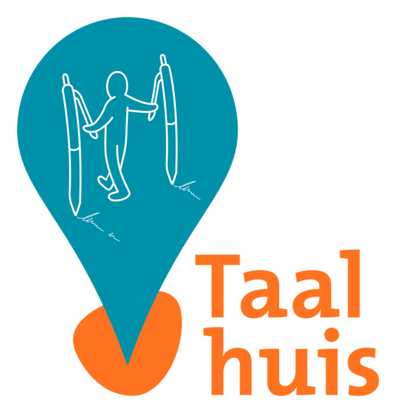 Taalhuis Logo.png
